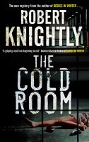 The Cold Room