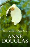 The Handkerchief Tree