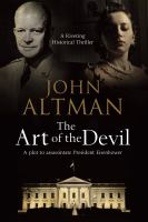 The Art of the Devil
