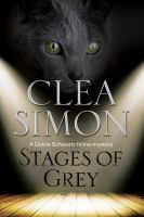 Stages of Grey