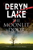 The Moonlit Door