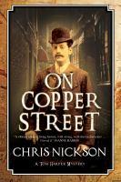 On Copper Street