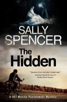 The Hidden