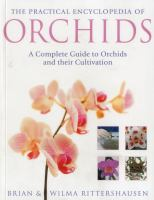 The Practical Encyclopedia of Orchids