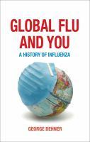 Global Flu and You