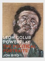Leon Golub Powerplay
