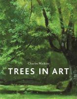 Trees in Art