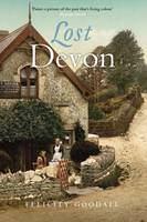 Lost Devon