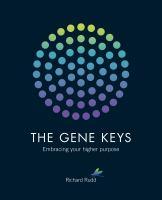 Gene Keys