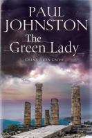 The Green Lady