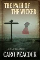 The Path of the Wicked