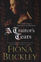 A Traitor's Tears
