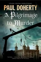 A Pilgrimage to Murder