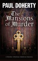 The Mansions of Murder