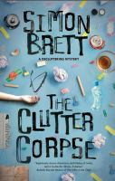 The Clutter Corpse