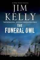 The Funeral Owl