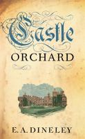 Castle Orchard