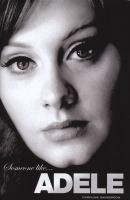 Someone Like-- Adele
