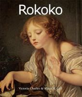 Das Rokoko