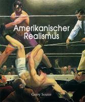 Amerikanische Realistische Malerei