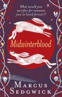 Midwinterblood