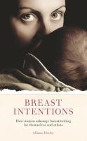 Breast Intentions