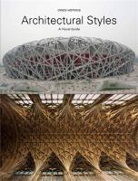 Architectural Styles