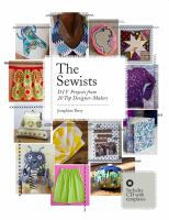 The Sewists