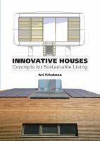Innovative Houses