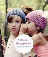 Pirates & Pompoms