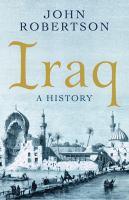 Iraq : A History