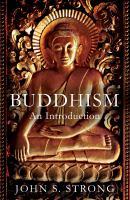 Buddhisms