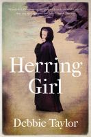 Herring Girl