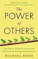 The Power of Others