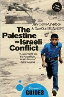 The Palestine-Israeli Conflict