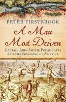 A Man Most Driven