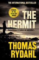 The Hermit