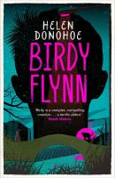 Birdy Flynn