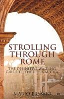 Strolling Through Rome, [2015]