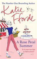 Rose Petal Summer