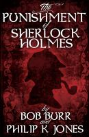 The Punishment of Sherlock Holmes
