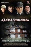 El hogar de Sherlock