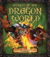 Secrets of the Dragon World