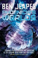 Phoenicia's Worlds