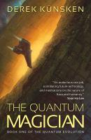 Image: Quantum Magician