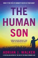 The Human Son