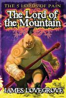 The Lord of the Mountain