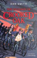 Invasion of Crooked Oak