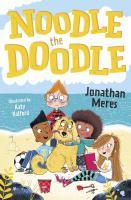 Noodle the Doodle