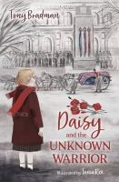 Daisy and the Unknown Warrior